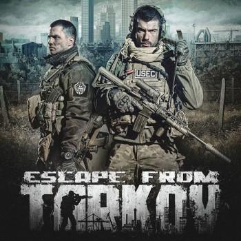 خرید بازی Escape from Tarkov فروشگاه ریلود گیم