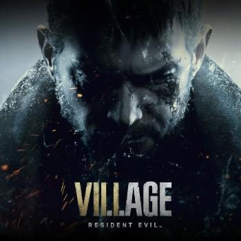 خرید بازی Resident Evil Village استیم | فروشگاه ریلود گیم