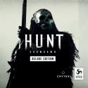 خرید بازی Hunt Showdown دیلاکس ادیشن استیم | فروشگاه ریلود گیم
