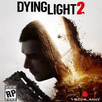 بازی Dying Light 2 Stay Human
