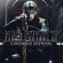 خرید بازی FINAL FANTASY XV WINDOWS EDITION کامپیوتر استیم | فروشگاه ریلود گیم