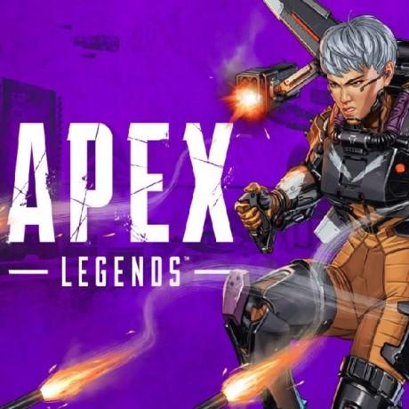 باندل بازی Apex Legends
