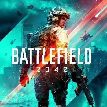 خرید بازی بتلفیلد 2042 | بازی Battlefield 2042 استیم فروشگاه ریلود گیم