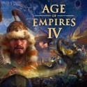 خرید بازی Age of Empires IV استیم | فروشگاه ریلود گیم