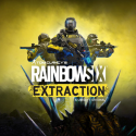 خرید بازی رینبو سیکس اکسترکشن | Rainbow Six Extraction استیم فروشگاه ریلود گیم