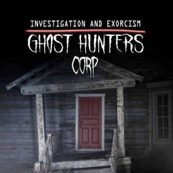 خرید بازی Ghost Hunters Corp استیم فروشگاه ریلود گیم