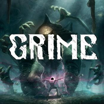 خرید بازی GRIME استیم | فروشگاه ریلود گیم