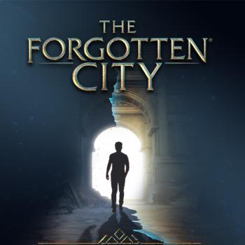 خرید بازی The Forgotten City استیم | فروشگاه ریلود گیم