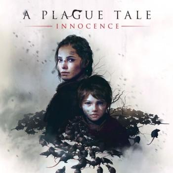 خرید بازی A Plague Tale: Innocence  استیم | فروشگاه ریلود گیم