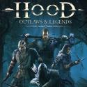 خرید بازی Hood: Outlaws & Legends  استیم | فروشگاه ریلود گیم