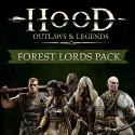 خرید dlc بازی Hood: Outlaws & Legends استیم از فروشگاه ریلود گیم