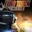 خرید بازی Euro Truck Simulator 2 استیم | فروشگاه ریلود گیم