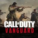خرید بازی Call of Duty Vanguard از فروشگاه ریلود گیم   بازی کال آف دیوتی ونگارد