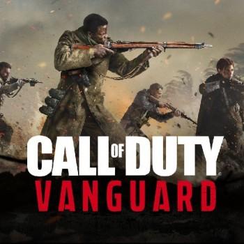خرید بازی Call of Duty Vanguard از فروشگاه ریلود گیم | بازی کال آف دیوتی ونگارد
