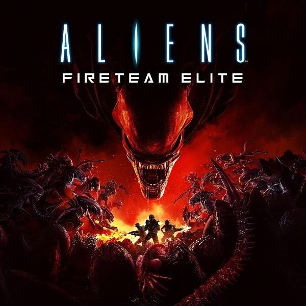 خرید بازی Aliens: Fireteam Elite استیم از فروشگاه ریلود گیم