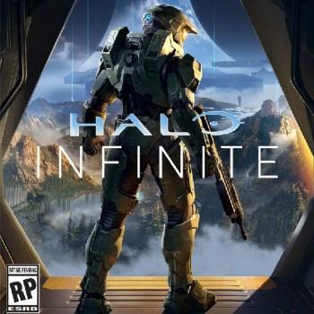 خرید بازی Halo Infinite استیم از فروشگاه ریلود گیم