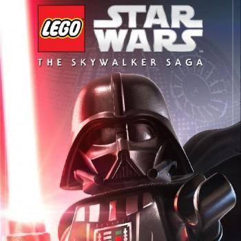 خرید بازی LEGO Star Wars : The Skywalker Saga استیم از فروشگاه ریلود گیم