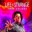 خرید بازی Life is Strange: True Colors استیم از فروشگاه ریلود گیم