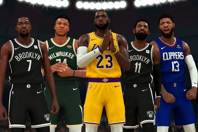 NBA-2K20-Gameplay-002-reloadgame-ir.jpg
