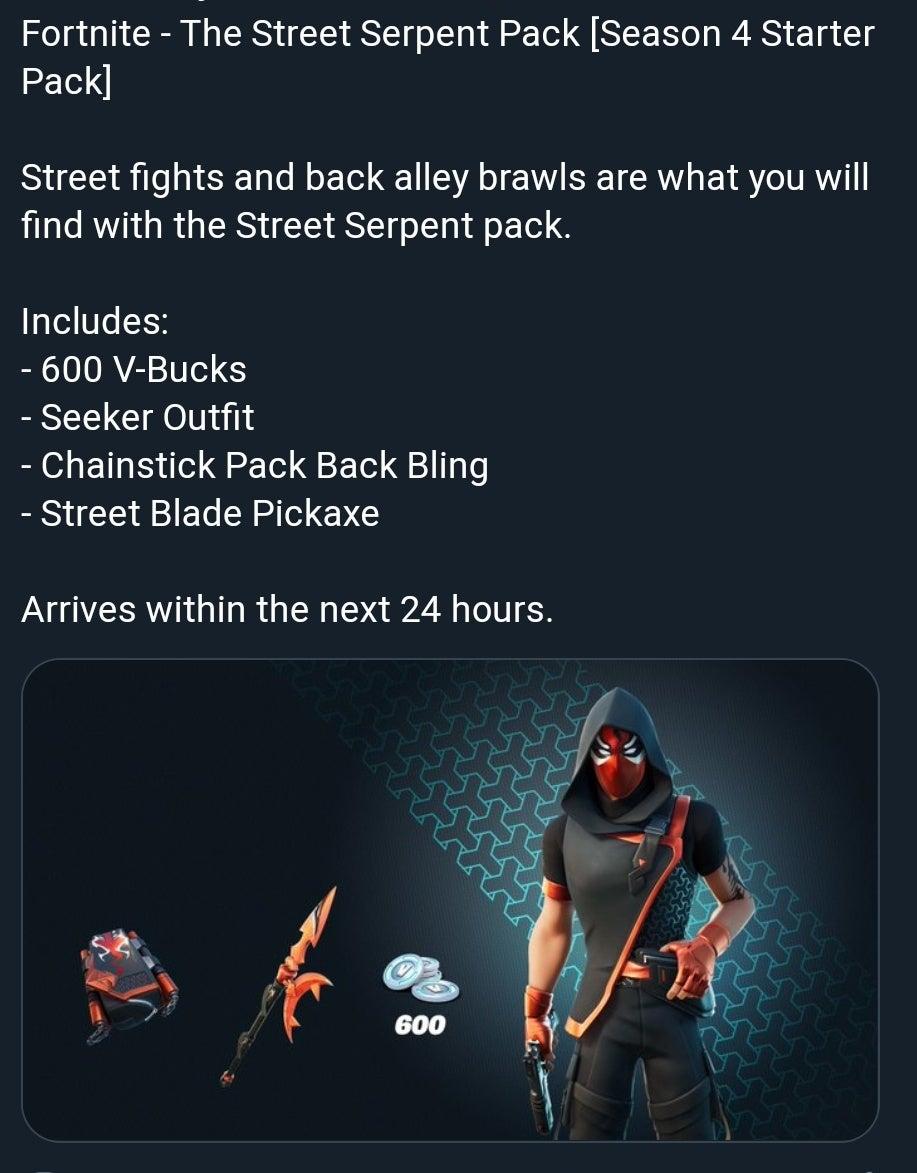 Street-Serpent-Pack-Fortnite-reloadgame-